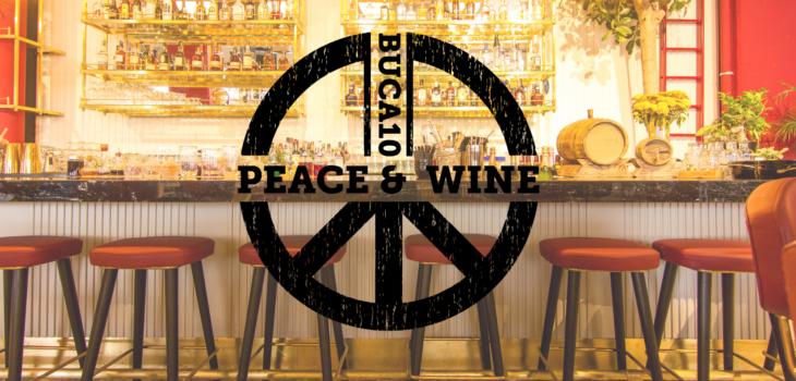 Wine Bar Firenze